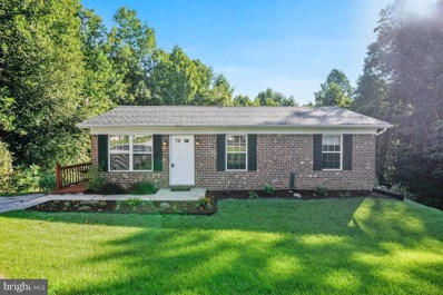 29616 Jennifer Drive, Mechanicsville, MD 20659 - MLS#: 1002243222