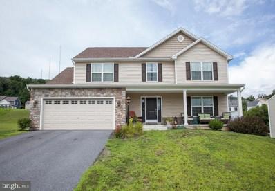 2224 Northview Lane, Harrisburg, PA 17110 - MLS#: 1002243302