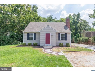 1815 Marsh Road, Wilmington, DE 19810 - MLS#: 1002243340