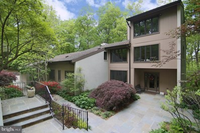 8334 Cathedral Forest Drive, Fairfax Station, VA 22039 - MLS#: 1002243364