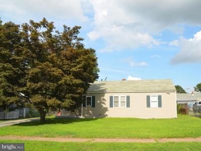 32 Lynbrook Road, Wilmington, DE 19804 - #: 1002243366