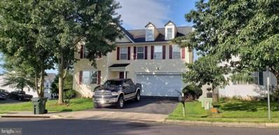 2023 Chestnut Drive, Culpeper, VA 22701 - #: 1002243448