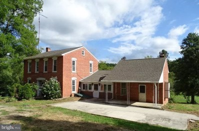 4914 Smoketown Road, Glenville, PA 17329 - MLS#: 1002243464