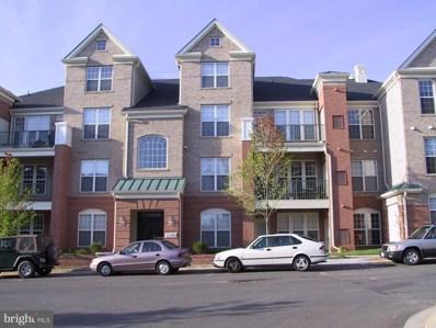 12180 Abington Hall Place UNIT 204, Reston, VA 20190 - MLS#: 1002243490