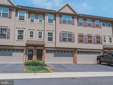 6315 Creekbend Drive, Mechanicsburg, PA 17050 - MLS#: 1002243500
