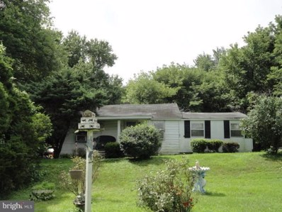 1429 Old Philadelphia Road, Aberdeen, MD 21001 - MLS#: 1002243504