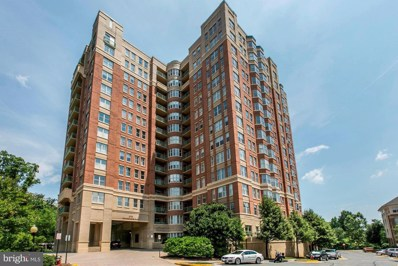 11776 Stratford House Place UNIT 1409, Reston, VA 20190 - MLS#: 1002243602