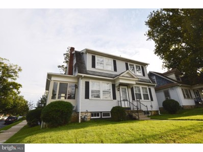 200 Marshall Street, Kennett Square, PA 19348 - MLS#: 1002243612