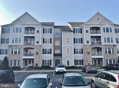 1402 Joppa Forest Drive UNIT F, Joppa, MD 21085 - #: 1002243752