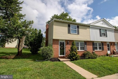 1362 St Francis Road, Bel Air, MD 21014 - MLS#: 1002243788