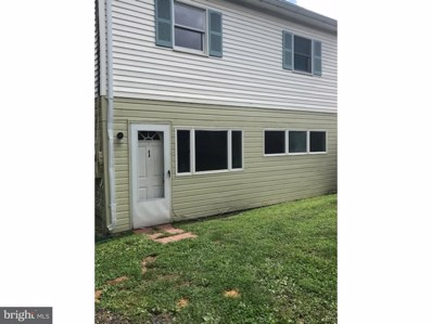 3877 Germantown Pike, Collegeville, PA 19426 - MLS#: 1002243818