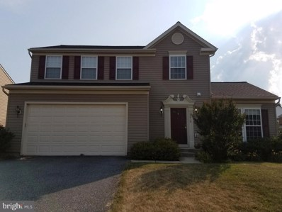 5619 New Forge Road, White Marsh, MD 21162 - MLS#: 1002243880