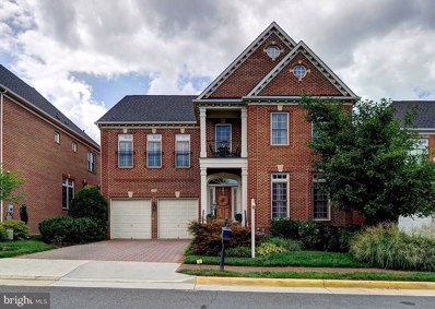 1354 Northwyck Court, Mclean, VA 22102 - MLS#: 1002244096