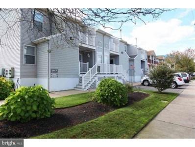 200 N Decatur Avenue UNIT 3, Margate City, NJ 08402 - #: 1002244234