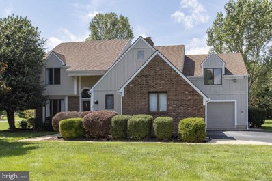 39 Greenwood Shoals, Grasonville, MD 21638 - MLS#: 1002244364