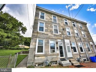 538 Spring Mill Avenue, Conshohocken, PA 19428 - MLS#: 1002244368