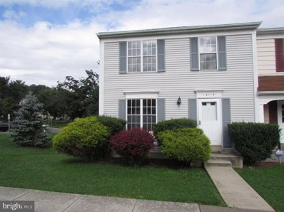 13119 Thackery Place, Germantown, MD 20874 - MLS#: 1002244444