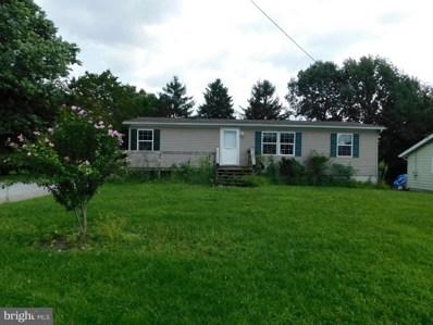 130 Mont Alto Road, Fayetteville, PA 17222 - MLS#: 1002244544