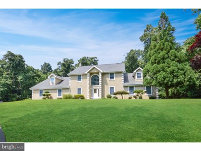 3066 Pricetown Road, Temple, PA 19560 - MLS#: 1002244642