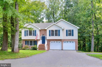 97 Cree Terrace, Rising Sun, MD 21911 - MLS#: 1002244645