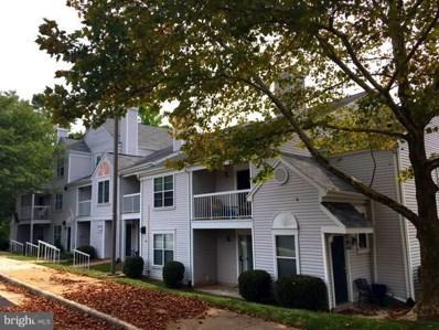 13587 Orchard Drive UNIT 3587, Clifton, VA 20124 - MLS#: 1002244691