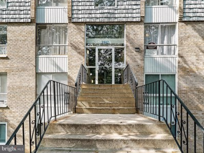 3942 Bel Pre Road UNIT 6, Silver Spring, MD 20906 - MLS#: 1002244712