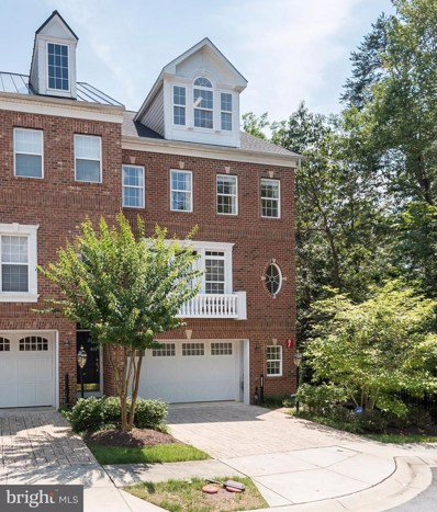 2735 Cabernet Lane, Annapolis, MD 21401 - MLS#: 1002244780