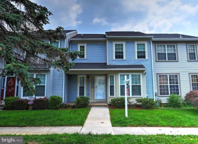 732 Farnham Place, Bel Air, MD 21014 - MLS#: 1002244786