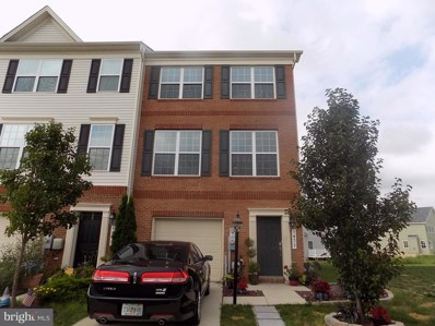 1832 Encore Terrace, Severn, MD 21144 - #: 1002244790