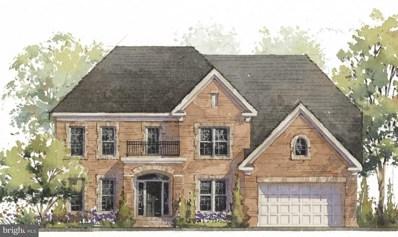 12153 Hickory Falls, Woodbridge, VA 22192 - MLS#: 1002244870