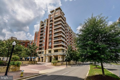 3600 Glebe Road UNIT 406W, Arlington, VA 22202 - MLS#: 1002244892