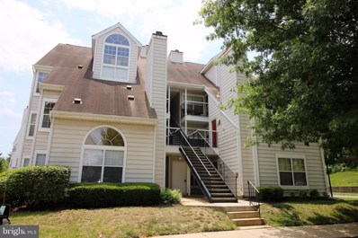 15765 Easthaven Court UNIT 408, Bowie, MD 20716 - MLS#: 1002244960