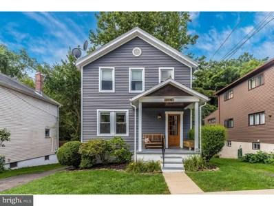 2976 2ND Street, Norristown, PA 19403 - MLS#: 1002245042