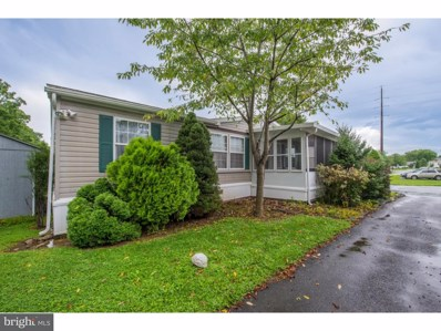 5461 Hartford Court, Macungie, PA 18062 - MLS#: 1002245138