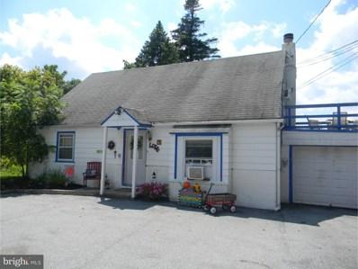 18 Church Road, Malvern, PA 19355 - MLS#: 1002245208