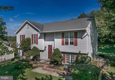 6636 Hunter Road, Elkridge, MD 21075 - MLS#: 1002245268