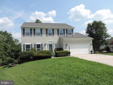 655 Carleton Trail, Bel Air, MD 21014 - #: 1002245280