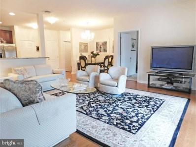 415 Carson Terrace, Huntingdon Valley, PA 19006 - MLS#: 1002245334