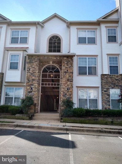 5909 Founders Hill Drive UNIT 203, Alexandria, VA 22310 - MLS#: 1002248734