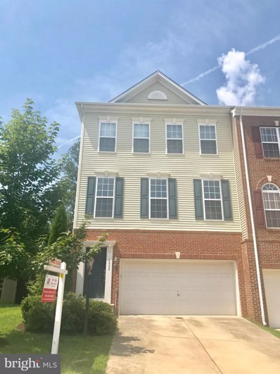 6808 Orrington Lane, Haymarket, VA 20169 - MLS#: 1002248752