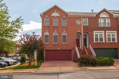 8137 Madrillon Court, Vienna, VA 22182 - MLS#: 1002250528