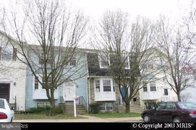7827 Jacobs Drive, Greenbelt, MD 20770 - MLS#: 1002250556