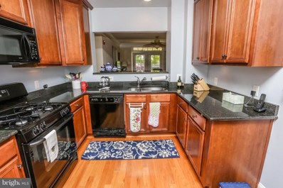 2903 Saintsbury Plaza UNIT 106, Fairfax, VA 22031 - MLS#: 1002250608