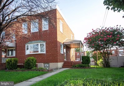 8112 Gray Haven Road, Baltimore, MD 21222 - MLS#: 1002250694
