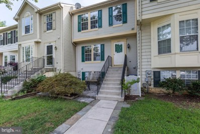 5254 Earles Court, Frederick, MD 21703 - #: 1002250736