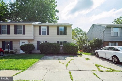 6275 Blue Dart Place, Columbia, MD 21045 - MLS#: 1002250770