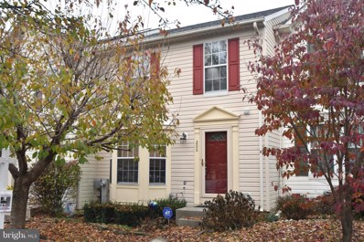 200 High Meadow Terrace, Abingdon, MD 21009 - MLS#: 1002250778