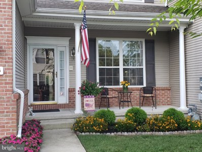 155 Lydia Lane, West Chester, PA 19382 - #: 1002250790