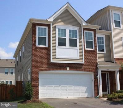 41820 Apatite Square, Aldie, VA 20105 - MLS#: 1002250928