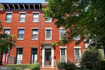 1111 M Street NW UNIT 1, Washington, DC 20005 - #: 1002250982